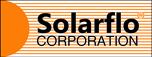 SolarFlo